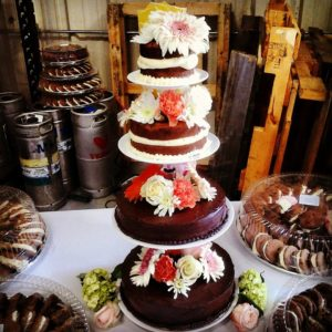 Weddings, Catering, Events, Parties